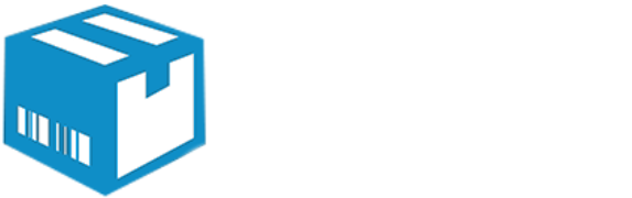 Calvert County Brothers Moving